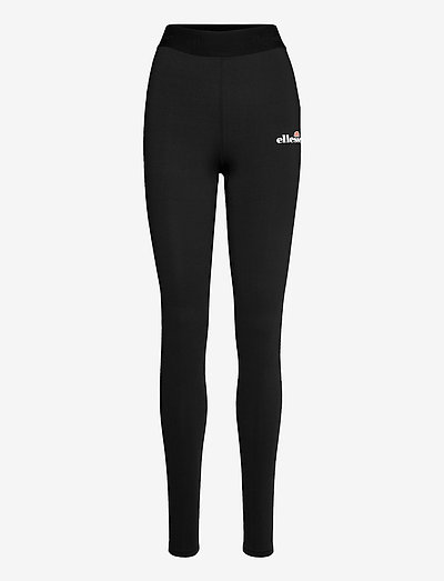 EL QUINTINO LEGGING - running & training tights - black