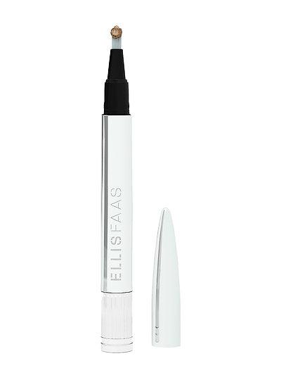 Colour Cosmetics, Eye Highlight - E303 - BRONZE