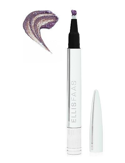 Colour Cosmetics, Eye Highlight - E304 - LILAC