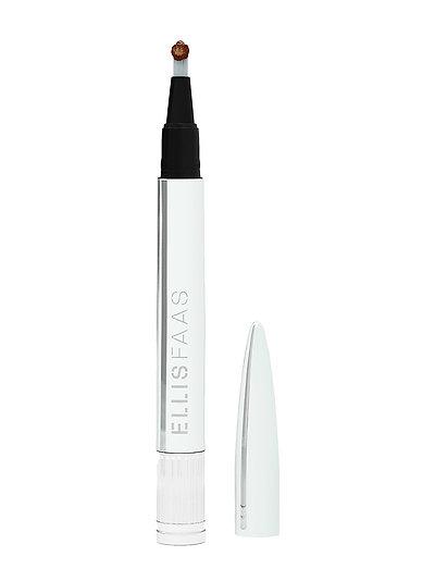 Colour Cosmetics, Eye Highlight - E307 - CHOCOLATE BROWN