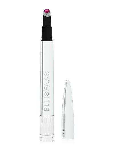 Colour Cosmetics, Lipstick,Hot Lips - BRIGHT FUCHSIA