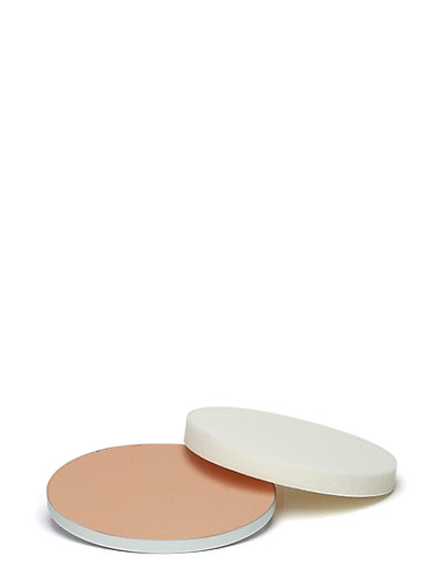 Colour Cosmetics, Facial Highlight - SATIN GLOW