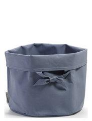 StoreMyStuff - Tender Blue - DUSTY BLUE