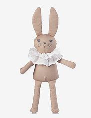Elodie Details - Snuggle - Loving Lily - toys - lt pink - 0