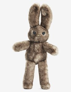 Snuggle - Not FUReal - soft toys - brown