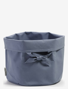 StoreMyStuff - Tender Blue - przechowywanie - dusty blue