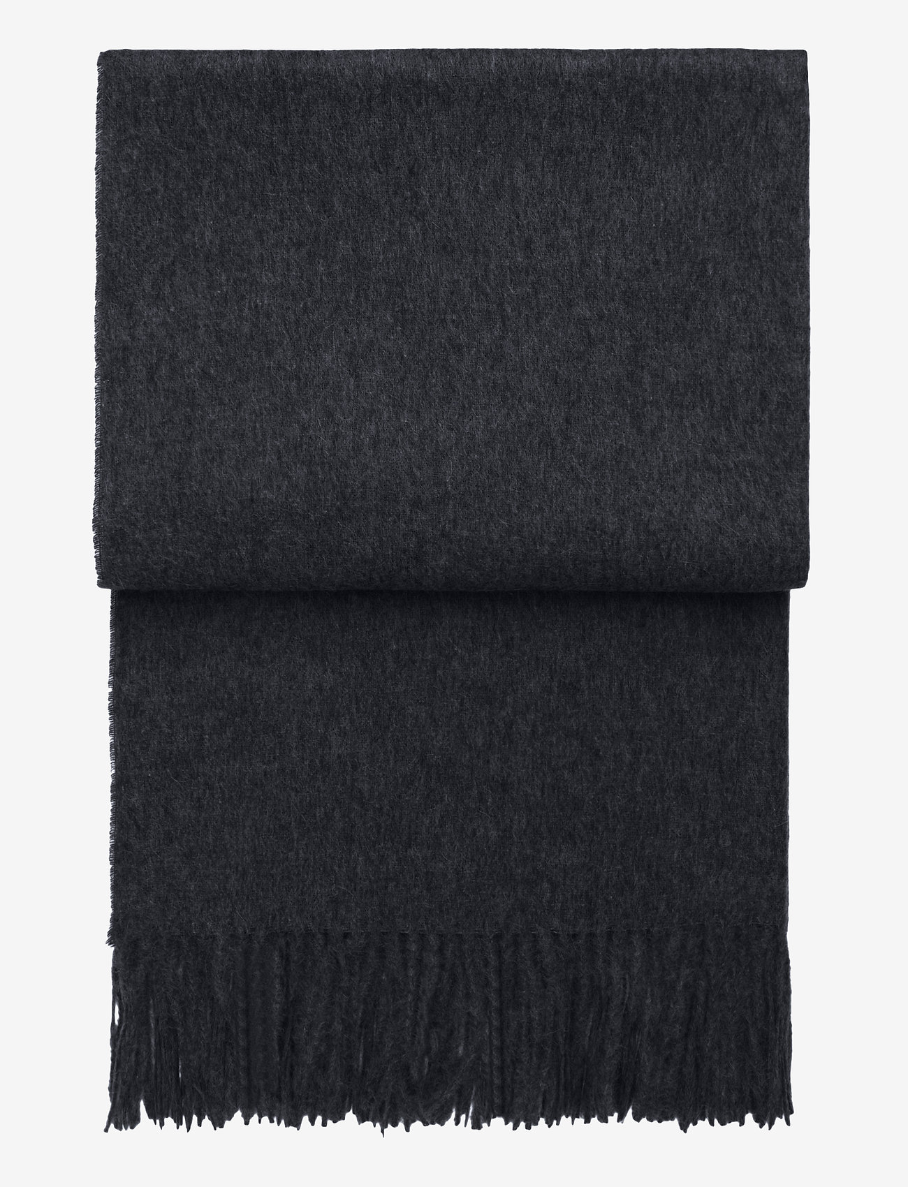 Elvang - Classic plaid - mellem 1000-2000 kr - dark grey - 1