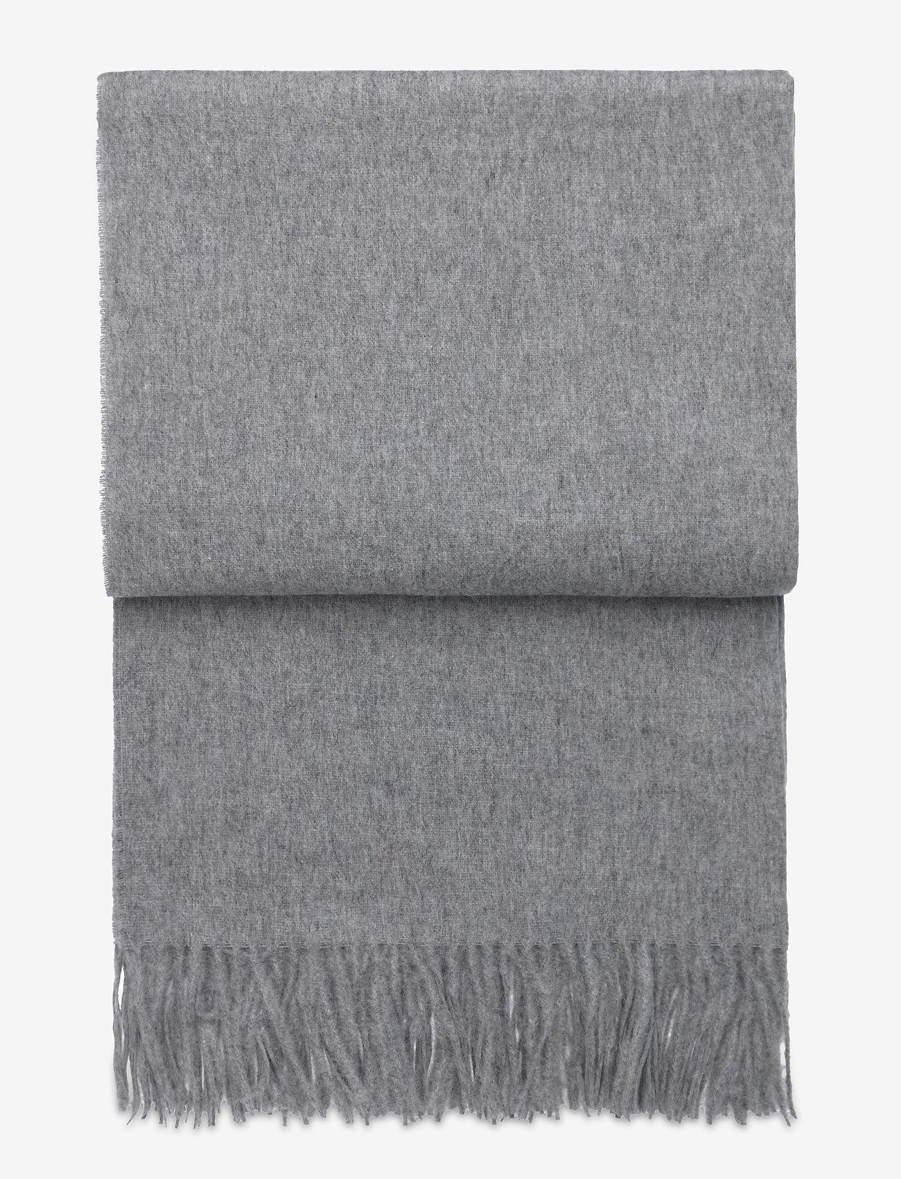 Elvang - Classic plaid - mellem 1000-2000 kr - light grey - 0