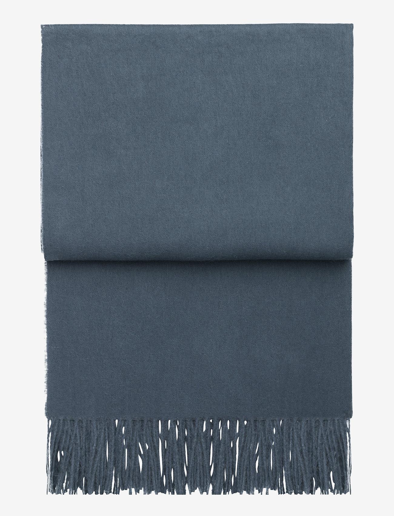 Elvang - Classic plaid - mellem 1000-2000 kr - midnight blue - 0