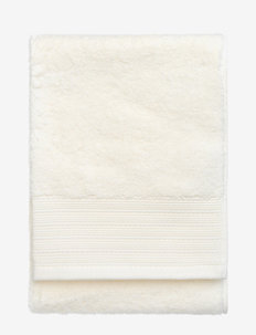 Moon Table runner - tafellakens & lopers - cream