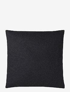 Classic cushion - kussens - dark grey