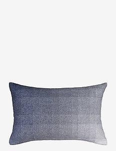 Horizon cushion - kussens - dark blue