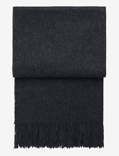Classic plaid - køb efter pris - dark grey