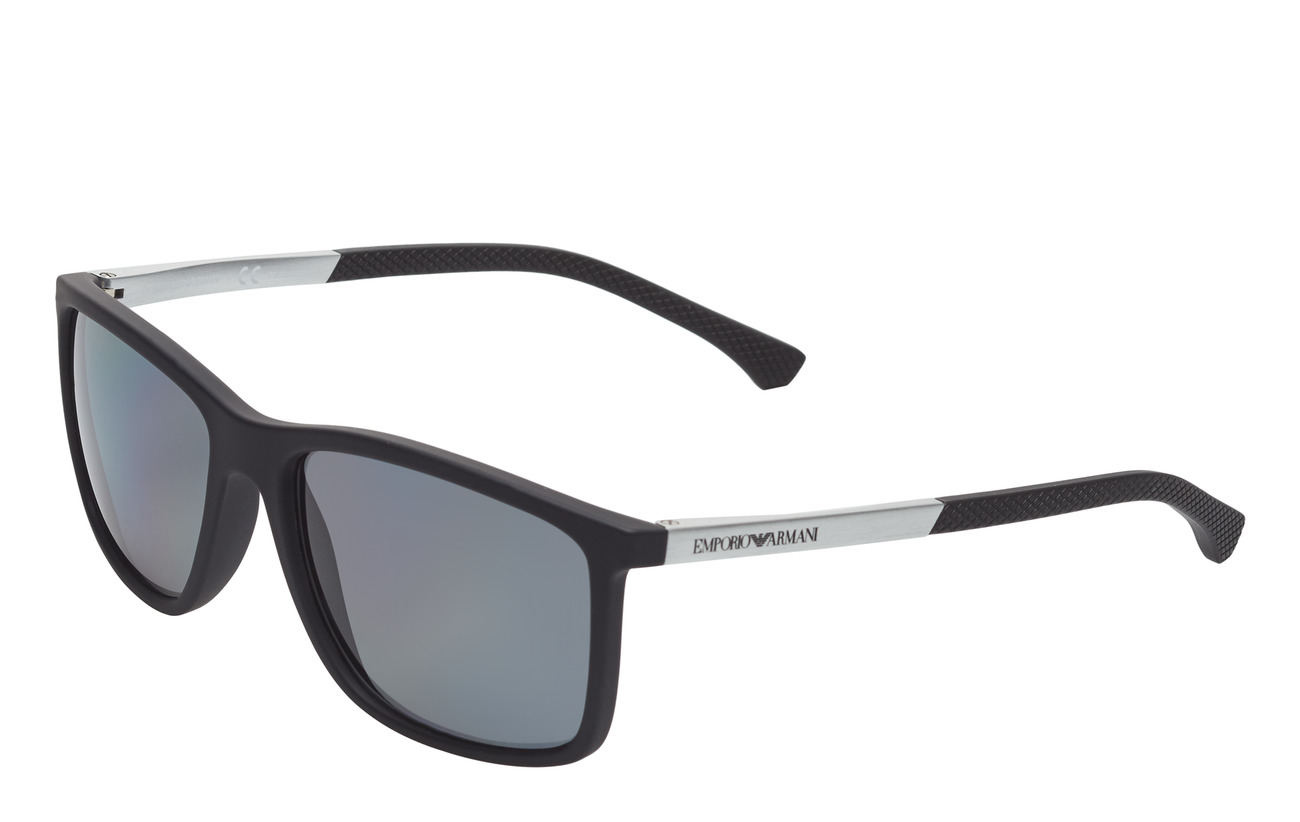 Sunglasses Armani Armani Sunglasses RubberEmporio RubberEmporio 0ea4058black 0ea4058black RubberEmporio 0ea4058black Armani Sunglasses RubberEmporio 0ea4058black qUpGzVSM