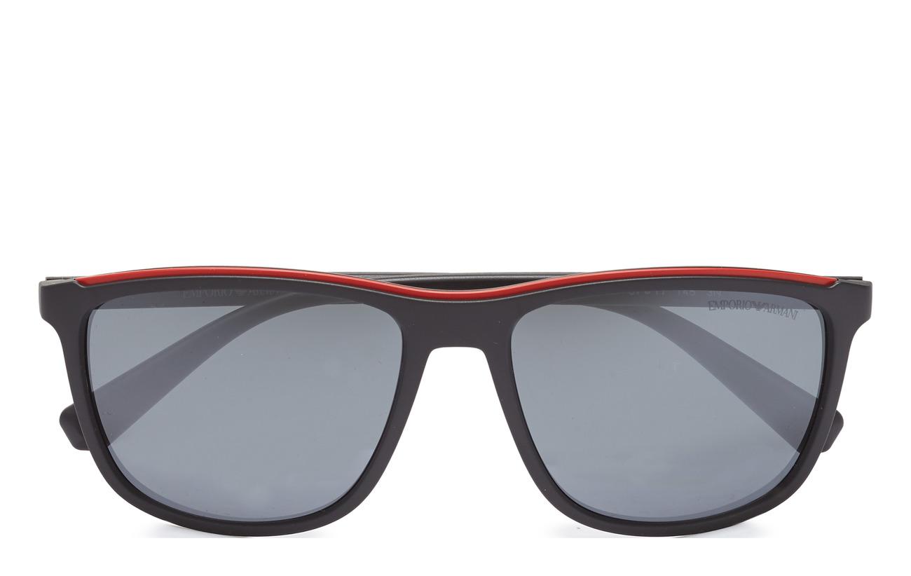 Sunglasses Armani Armani BlackEmporio 0ea4109matte BlackEmporio BlackEmporio Sunglasses 0ea4109matte 0ea4109matte Sunglasses Armani 0wOk8PnX