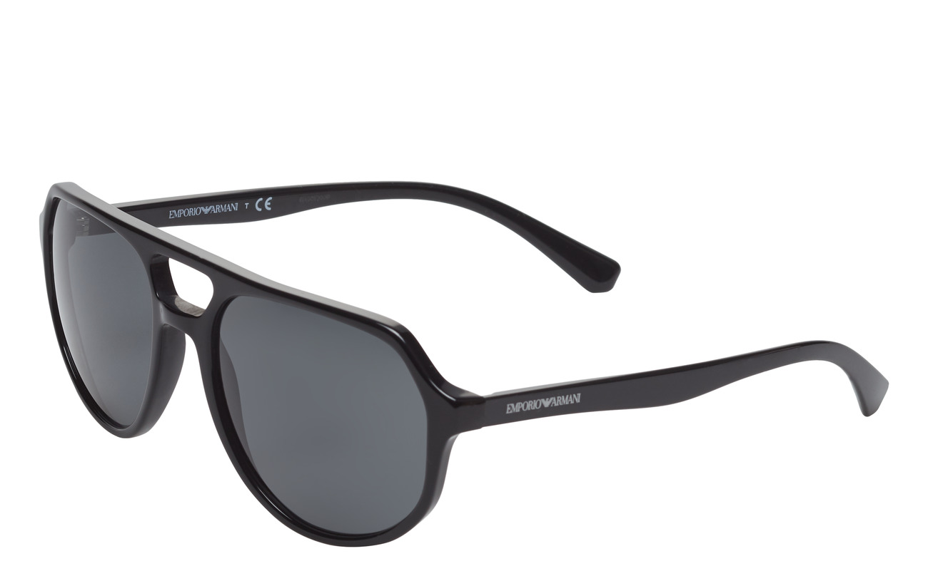 Armani Sunglasses 0ea4111blackEmporio Armani 0ea4111blackEmporio 0ea4111blackEmporio Sunglasses 0ea4111blackEmporio Sunglasses Armani 0ea4111blackEmporio 0ea4111blackEmporio Sunglasses Armani Sunglasses Armani vwON0m8Pyn