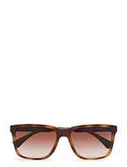 Emporio Armani Sunglasses  3492981ff7