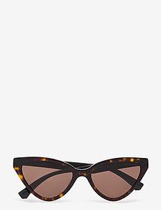 Emporio Armani Sunglasses - HAVANA