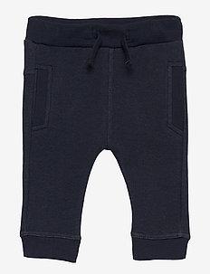 En Fant Pants - DARK NAVY