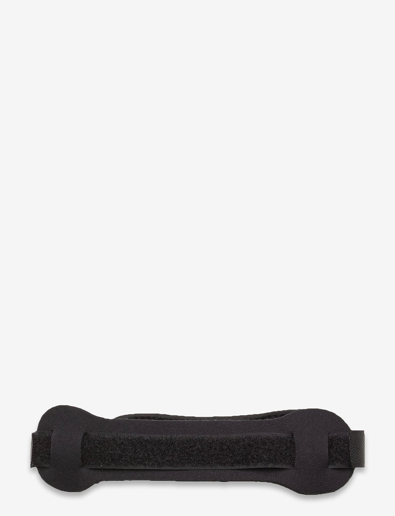 Endurance - PROTECH Knee Strap - knee support - 1001 black - 1