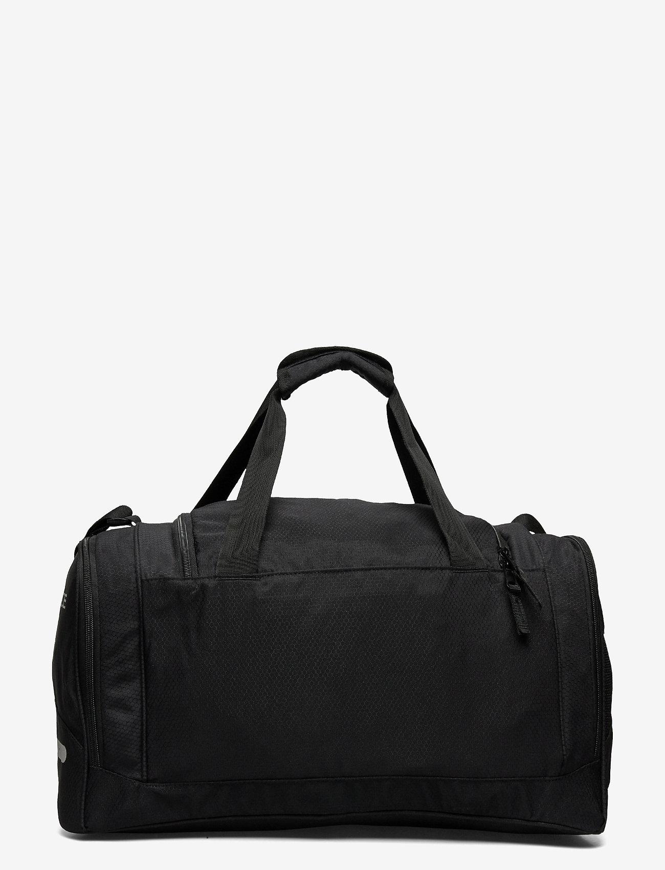 Endurance - Grain 40L Sports Bag - sacs de sport - 1001 black - 1