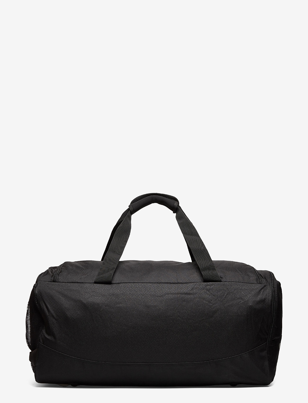 Endurance - Grain 60L Sports Bag - sacs de sport - 1001 black - 1