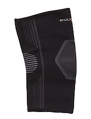 PROTECH Knee Compression - 1001 BLACK