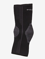 Endurance - PROTECH Ankle Compression - ankle support - 1001 black - 1