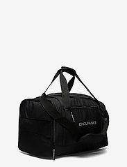 Endurance - Grain 40L Sports Bag - sacs de sport - 1001 black - 2