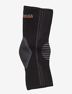 PROTECH Ankle Compression - ankle support - 1001 black