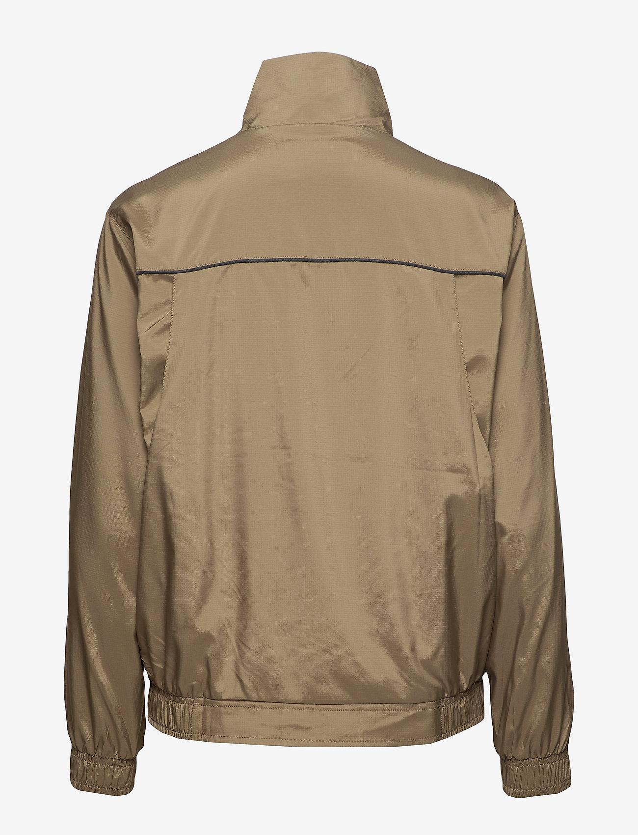 Engreen Jacket 6707 (Capers) (474.50 kr) Envii  