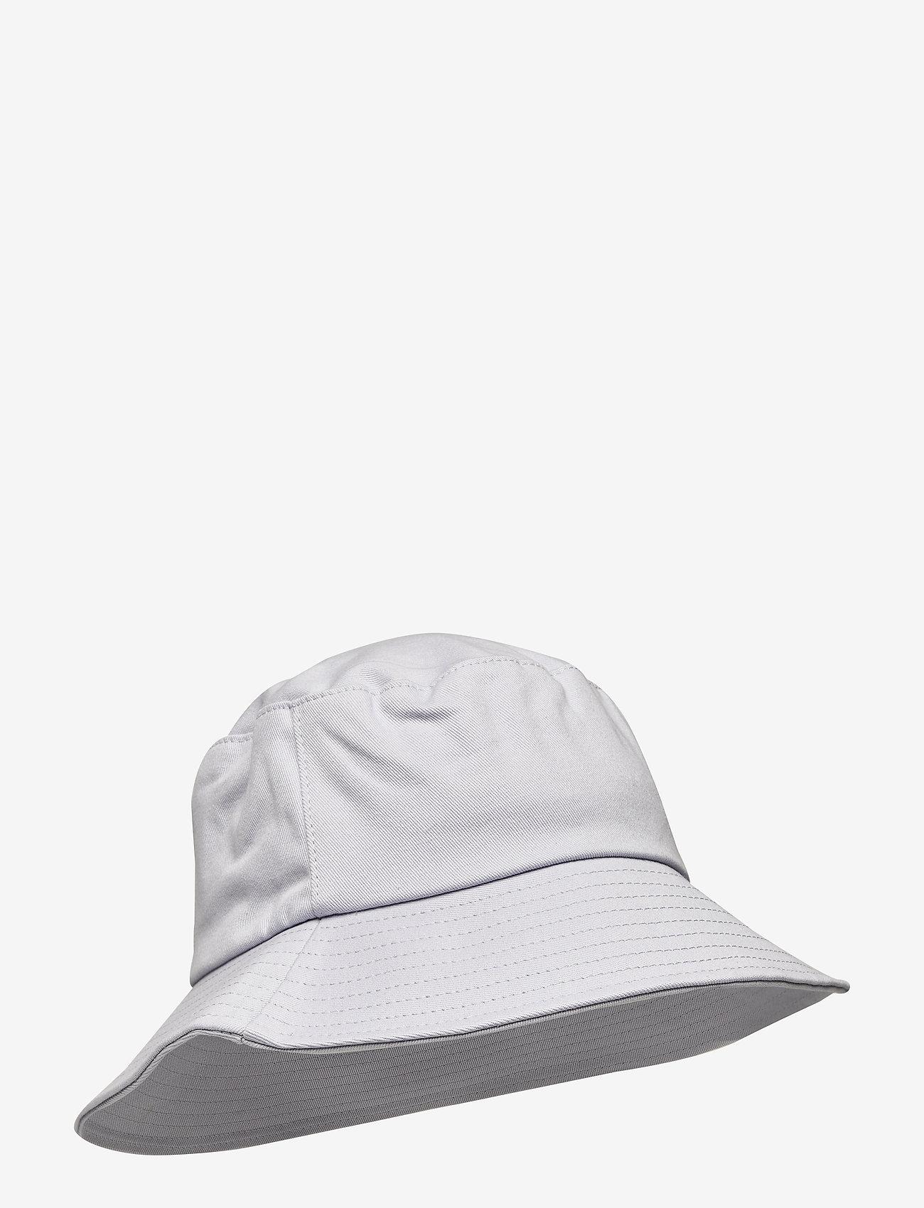 Envii - ENARTIE HAT 5637 - emmer hoeden - icelandic blue - 0