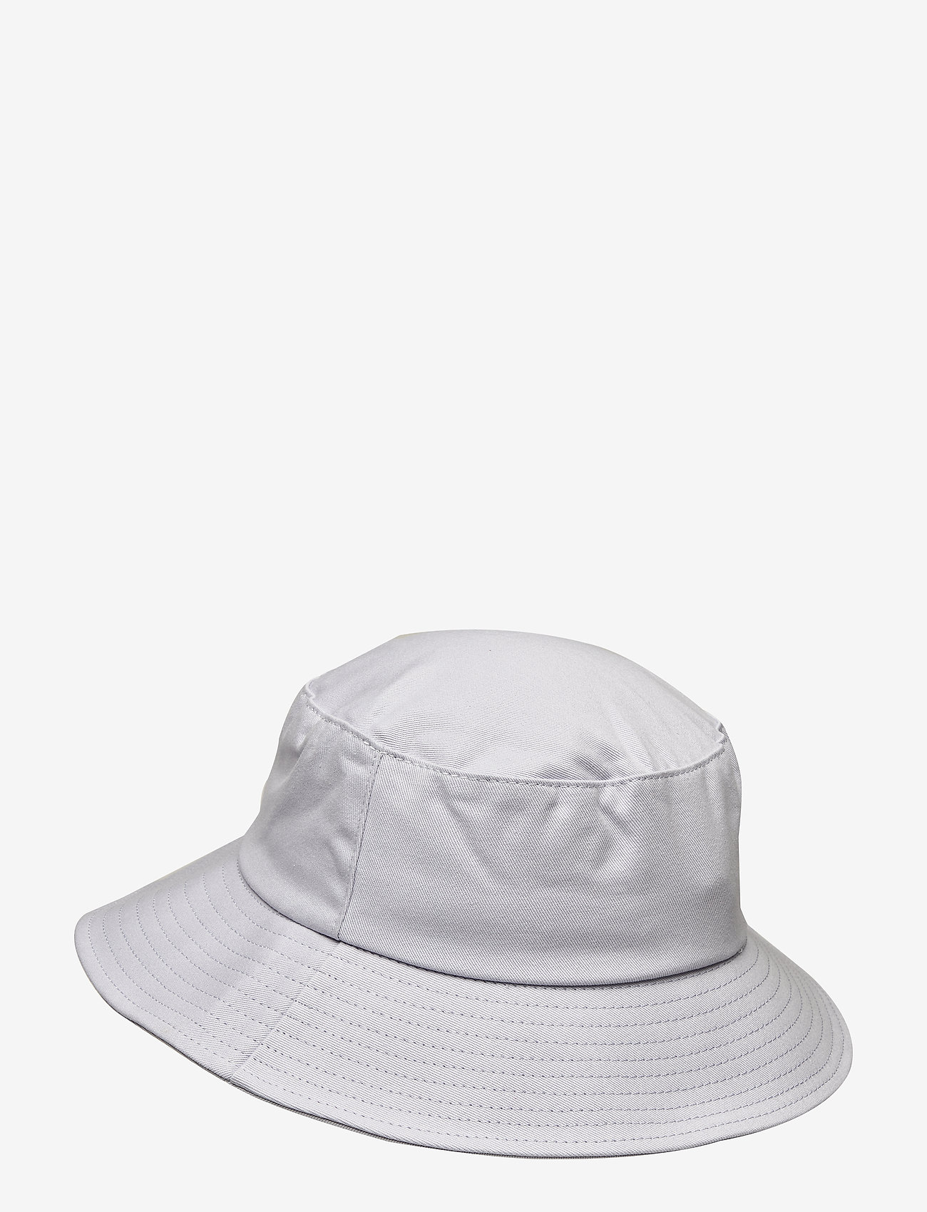 Envii - ENARTIE HAT 5637 - emmer hoeden - icelandic blue - 1