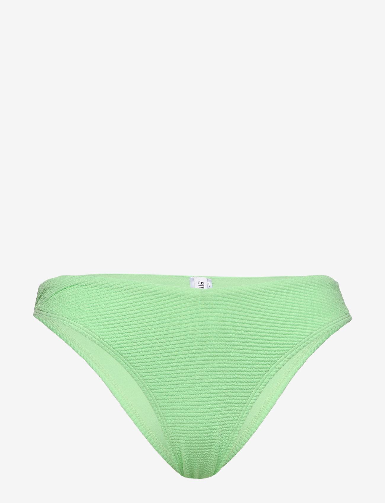 Enangelfish Swim Panties 5325 (Green Ash) (195 kr) - Envii