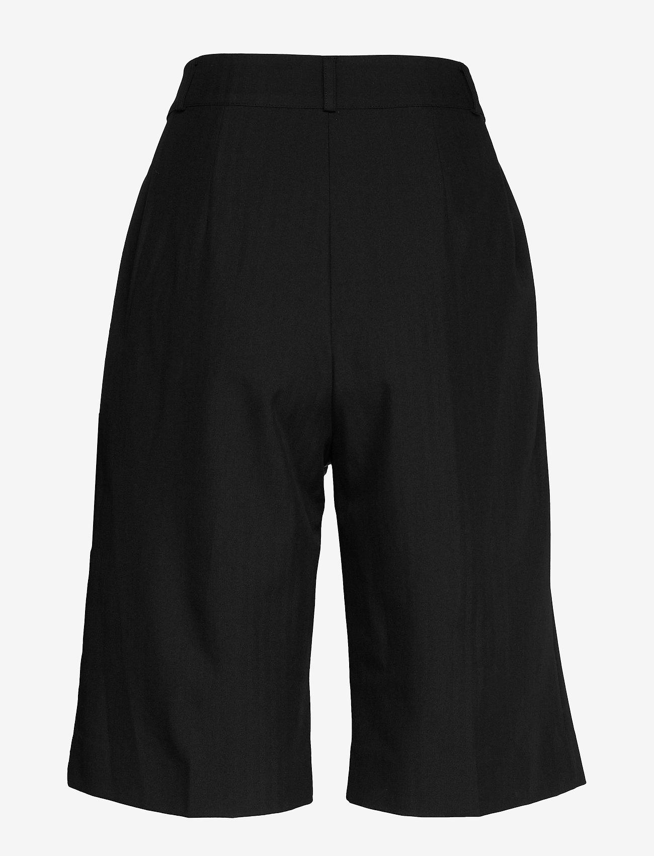 Envii Enretna Shorts 6726 - Black