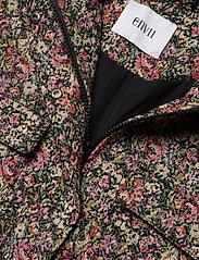 Envii - ENAGATE JACKET 6689 - kevyet takit - floral couch - 4
