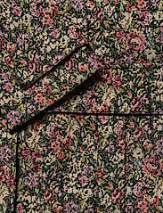 Envii - ENAGATE JACKET 6689 - kevyet takit - floral couch - 5