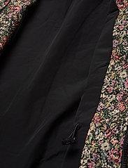 Envii - ENAGATE JACKET 6689 - kevyet takit - floral couch - 6