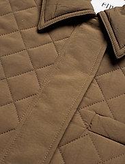 Envii - ENMANHATTAN WEST 6729 - puffer vests - cub - 2