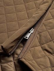 Envii - ENMANHATTAN WEST 6729 - puffer vests - cub - 4
