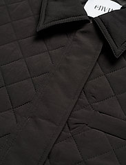 Envii - ENMANHATTAN WEST 6729 - puffer vests - phantom - 2