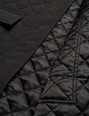 Envii - ENMANHATTAN WEST 6729 - puffer vests - phantom - 3