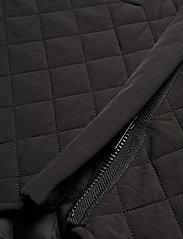 Envii - ENMANHATTAN WEST 6729 - puffer vests - phantom - 4