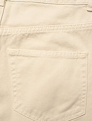 Envii - ENBRITTA JEANS 6774 - straight jeans - oyster grey - 4