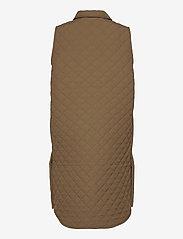 Envii - ENMANHATTAN WEST 6729 - puffer vests - cub - 1