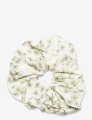 Envii - ENDAPHNE SCRUNCHIE AOP 6736 - haar accessoires - bryony bloom - 0