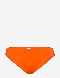 ENKLEO SWIM PANTIES 5782 - bikini underdele - flame