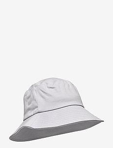 ENARTIE HAT 5637 - bob - icelandic blue