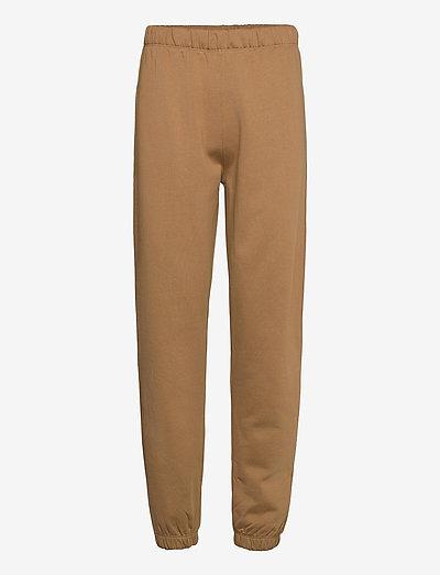 ENMONROE PANTS P 5304 - clothing - ermine