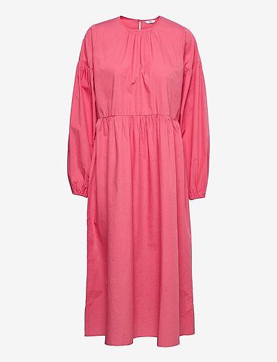 ENDAFFODIL DRESS 6731 - summer dresses - tea rose